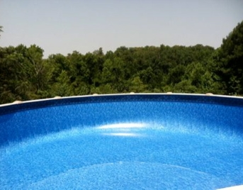 Above Ground Pools_9