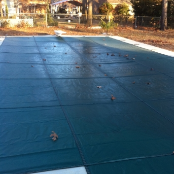 Safety Covers_5