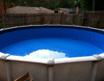 Above Ground Pools_19